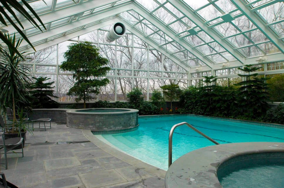 interior-photo-indoorpool