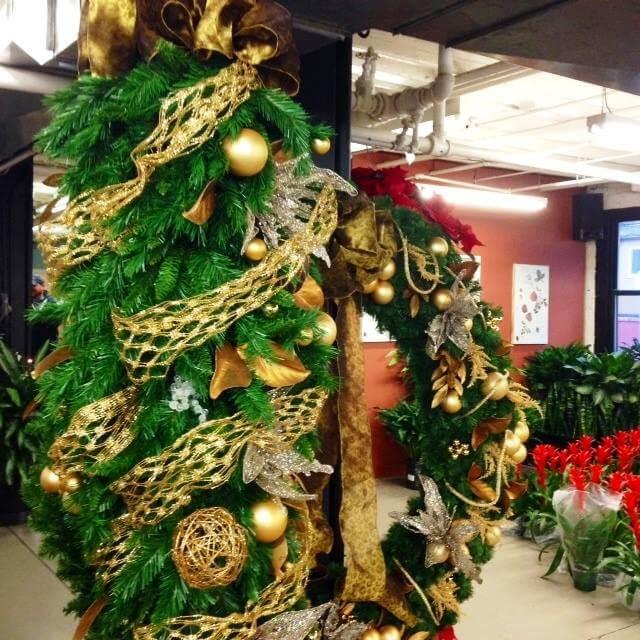 Holiday Decorating Blog Image 1