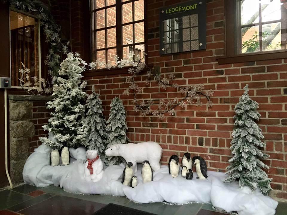 Holiday Decorating Blog Image 2