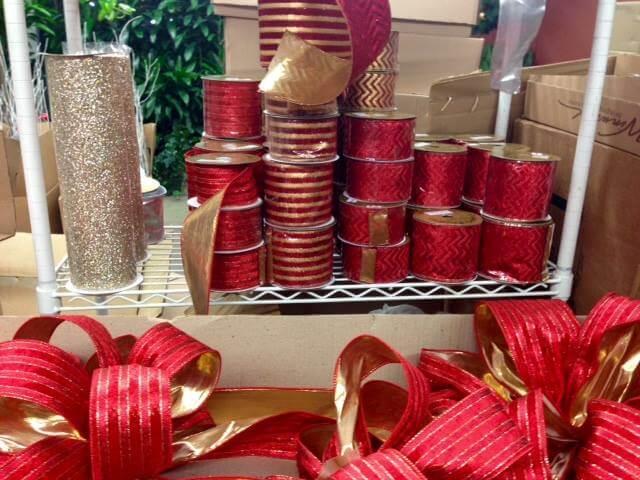 Holiday Decorating Blog Image 3